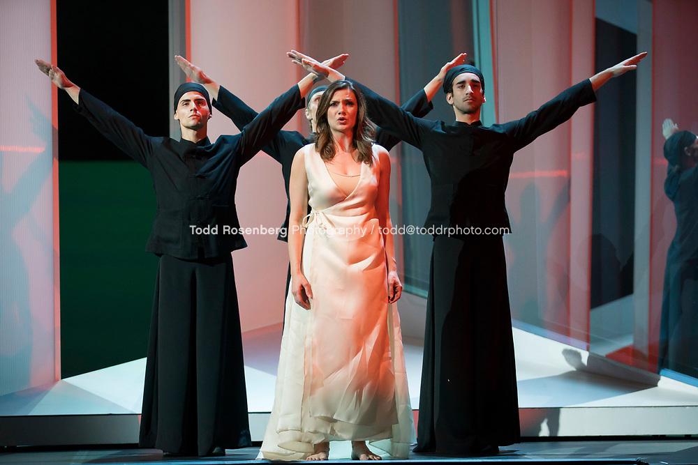 9/15/17 6:31:52 PM <br /> Lyric Opera of Chicago<br /> <br /> Orph&eacute;e et Eurydice Piano run through<br /> <br /> &copy; Todd Rosenberg Photography 2017