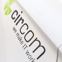 Circom