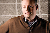 Kevin Johnson - Microsoft - 2007