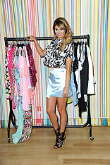JUN 19 2014 Chloe Sims Launch