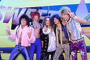 2012-08-24 Sweety Glitter BS - BraWo Buehne