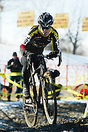 2007 Cycling Archive