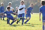 Lake Grove Soccer