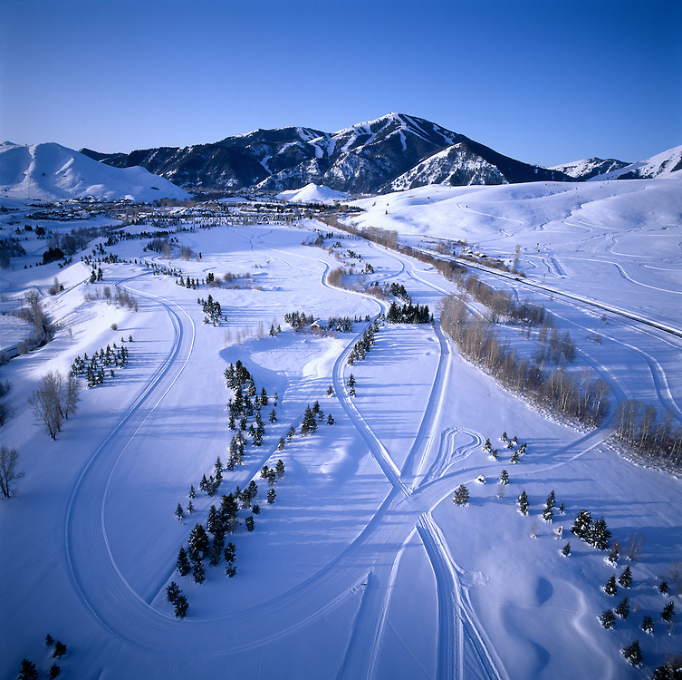 Edition of 35<br />