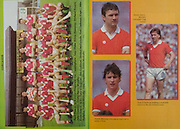 All Ireland Senior Hurling Championship Final,.07.09.1986, 09.07.1986, 7th September, 1986,.07091986AISHCF,.Cork 4-13, Galway 2-15,.Minor Cork v Offaly,.Senior Cork v Galway,.jimmy Barry Murphy, Cork's top scorer, Tony O'Sullivan, Tomas Mulcahy, ..Back row from left, Ger Fitzgerald, Ger Cunningham, John Blake, Kevin Hennessy, Richard Brown, John Crowley, Jimmy Barry Murphy, .Front row from left, Tony O'Sullivan, Jim Cashman, Dermot McCurtain, Tom Cashman captain, John Hodgins, Tomas Mulcahy, John Fitzgibbon, Denis Mulcahy,