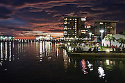 Darwin  Waterfront NYE 2014. Photo Shane Eecen