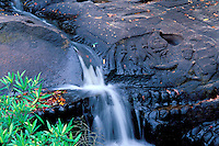 Asie du Sud Est, Cambodge, Province de Siem Reap, Angkor, Patrimoine Mondial de l'UNESCO en 1992, Site de Kbal Spean  // Southeast Asia, Cambodia, Siem Reap Province, Angkor site, Unesco world heritage since 1992, Site of Kbal Spean