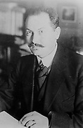 Albert François Lebrun 1871 –1950) French politician, President of France from 1932 to 1940, and as such was the last president of the Third Republic. He was a member of the centre-right Democratic Republican Alliance (ARD).