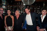 ADEE PHELAN;; BELLA WRIGHT; ; PETER STRINGFELLOW; MARCO PIERRE WHITE; LUCIANO PIERRE WHITE, , launch of Adee Phelan's Fabulous Haircare Range, Frankie's Italian Bar and Grill, 3 Yeomans Row, off Brompton Road, London SW3, 7pm *** Local Caption *** -DO NOT ARCHIVE-&copy; Copyright Photograph by Dafydd Jones. 248 Clapham Rd. London SW9 0PZ. Tel 0207 820 0771. www.dafjones.com.<br /> ADEE PHELAN;; BELLA WRIGHT; ; PETER STRINGFELLOW; MARCO PIERRE WHITE; LUCIANO PIERRE WHITE, , launch of Adee Phelan's Fabulous Haircare Range, Frankie's Italian Bar and Grill, 3 Yeomans Row, off Brompton Road, London SW3, 7pm