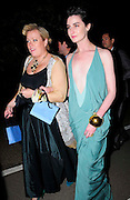 09.JULY.2009 - LONDON<br /> <br /> ERIN O'CONNOR LEAVING THE SERPENTINE GALLERY SUMMER PARTY, HYDE PARK.<br /> <br /> BYLINE: EDBIMAGEARCHIVE.COM<br /> <br /> *THIS IMAGE IS STRICTLY FOR UK NEWSPAPERS &amp; MAGAZINES ONLY*<br /> *FOR WORLDWIDE SALES &amp; WEB USE PLEASE CONTACT EDBIMAGEARCHIVE - 0208 954 5968*