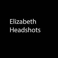 Elizabeth Headshots