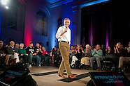 Jon Huntsman town hall Peterborough, NH 1/3/2012