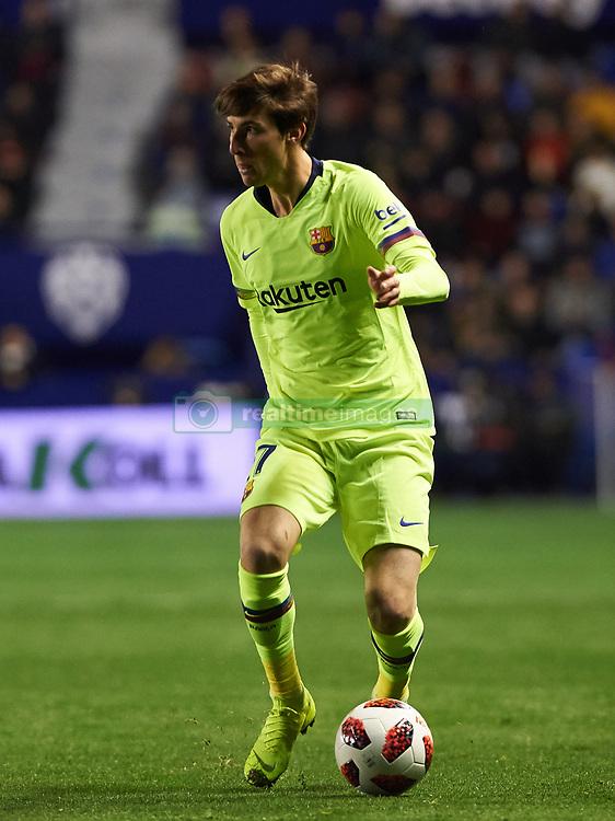 صور مباراة : ليفانتي - برشلونة 2-1 ( 10-01-2019 ) 20190110-zaa-a181-192