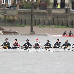 2012-03-04 Hammersmith Crews 61-70