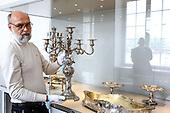 Neue Ausstellungsstücke fürs Schlossmuseum