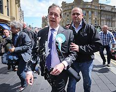 2019_05_20_Nigel_Farage_Newcastle_AMC