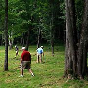 Golf | Stratham, N.H.