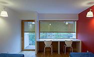 Maison de l'Inde, Paris. Architecte Lipsky-Rollet