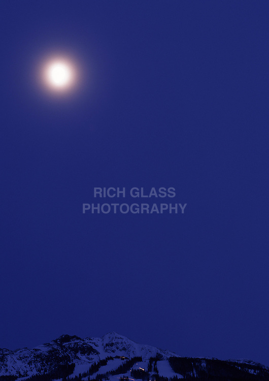 Rich Glass image