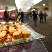 Business Events Wellington