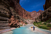 2014 - Grand Canyon Collection