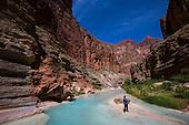 2014 - Grand Canyon