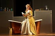 The Marriage of Figaro - ENO