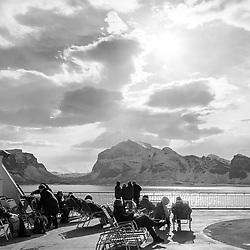 Norvegia :-: Norway