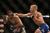 20140830 - UFC 177