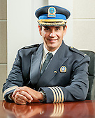 Denis Comeau