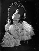 1956 - 28/11 Mullingar Choral Society