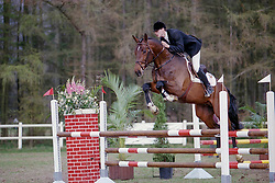 {object <br /> Hengstenkeuring BWP - Oud Heverlee 1998<br /> {copyright}<br /> 04/12/2019
