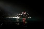 GALEOTTI - 2011 Tunisian migration in Lampedusa