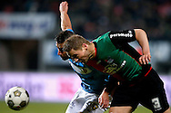 Onderwerp/Subject: NEC - Eredivisie<br /> Reklame:  <br /> Club/Team/Country: <br /> Seizoen/Season: 2012/2013<br /> FOTO/PHOTO: Rens VAN EIJDEN (R) of NEC in duel. (Photo by PICS UNITED)<br /> <br /> Trefwoorden/Keywords: <br /> #04 $94 ±1355229055132<br /> Photo- & Copyrights © PICS UNITED <br /> P.O. Box 7164 - 5605 BE  EINDHOVEN (THE NETHERLANDS) <br /> Phone +31 (0)40 296 28 00 <br /> Fax +31 (0) 40 248 47 43 <br /> http://www.pics-united.com <br /> e-mail : sales@pics-united.com (If you would like to raise any issues regarding any aspects of products / service of PICS UNITED) or <br /> e-mail : sales@pics-united.com   <br /> <br /> ATTENTIE: <br /> Publicatie ook bij aanbieding door derden is slechts toegestaan na verkregen toestemming van Pics United. <br /> VOLLEDIGE NAAMSVERMELDING IS VERPLICHT! (© PICS UNITED/Naam Fotograaf, zie veld 4 van de bestandsinfo 'credits') <br /> ATTENTION:  <br /> © Pics United. Reproduction/publication of this photo by any parties is only permitted after authorisation is sought and obtained from  PICS UNITED- THE NETHERLANDS