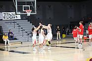 WBKB: Washington University vs. University of Northwestern-Saint Paul (03-07-14)