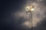 FOOTBALL SEASON 2014-15