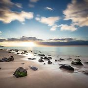 Islas Canarias - Kanarische Inseln