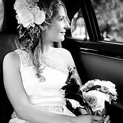 esküvő,nő,férfi,esemény,szerelem,boldogség,virág,rendezvény,fotózás,ceremóniamester,esküvőkiállítás,esküvőiruha,dekoráció,zenekar,templom,gyűrű,eljegyzés,ünnep,esküvői album,esküvői helyszín