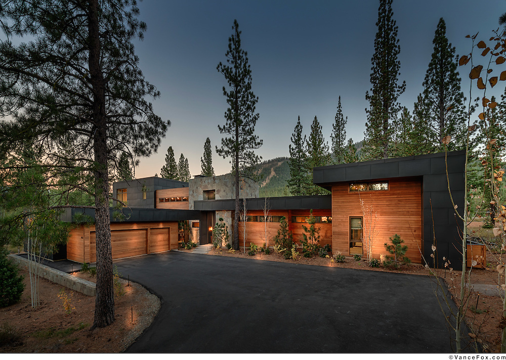 Marmol Rabugat Architects, JMC, Jim Morrison Construction