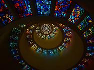 Thanksgiving Chapel Thanks Giving Chapel