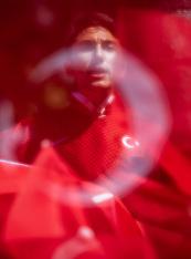 2018_05_15_President_Of_Turkey_RT