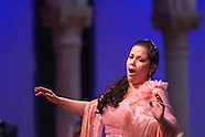 I Capuleti at Caramoor_PressEdit