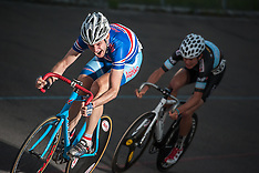 Welwyn Track League 05/07