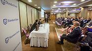Standard bank property seminar
