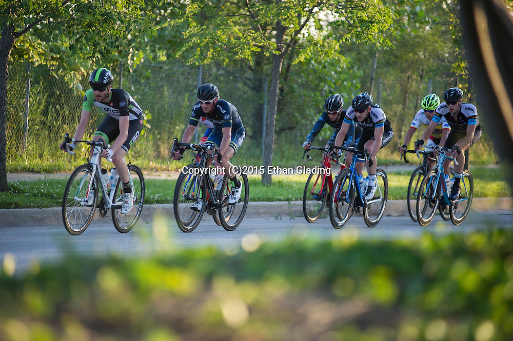 South Chicago Criterium