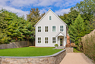 37 Oakland Ave, Sag Harbor, NY, Long Island, New York
