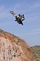 Twitch Reche Canyon 270