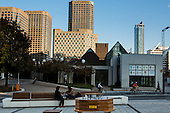 2014-10-02