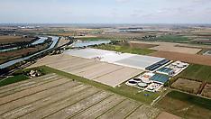 20170913 AZIENDA FRI-EL GREEN POWER OSTELLATO FRESH GURU