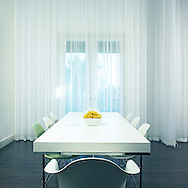 Conference/Dining Table